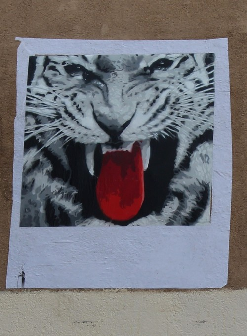 big-ben-street-art-animal-stone-tigre-2016