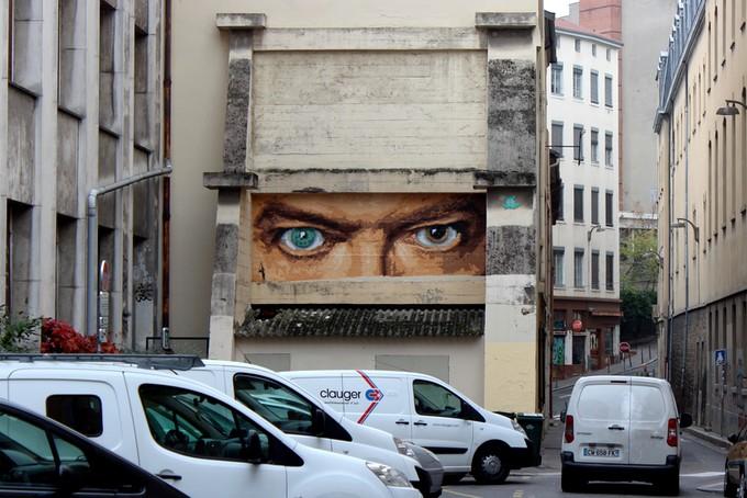 big-ben-street-art-bowie-i-2016