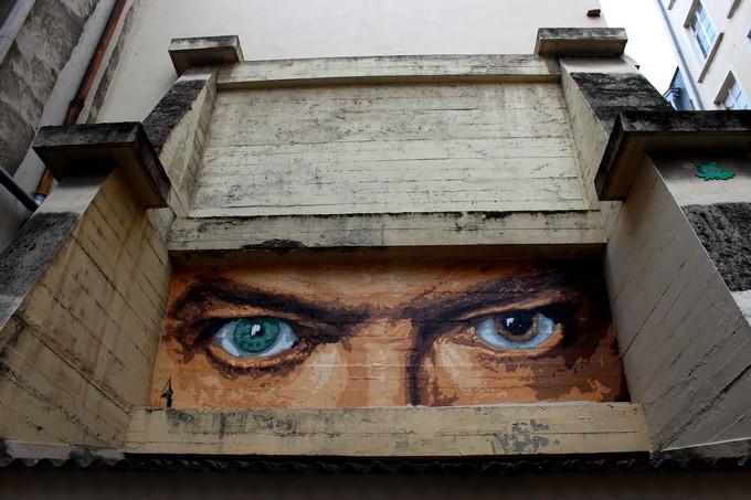 big-ben-street-art-bowie-ii-2016