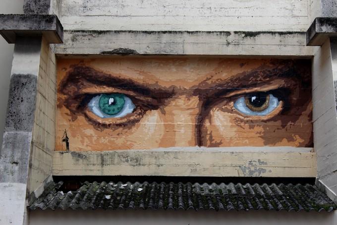 big-ben-street-art-bowie-iii-2016
