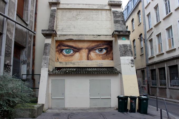 big-ben-street-art-bowie-iv-2016