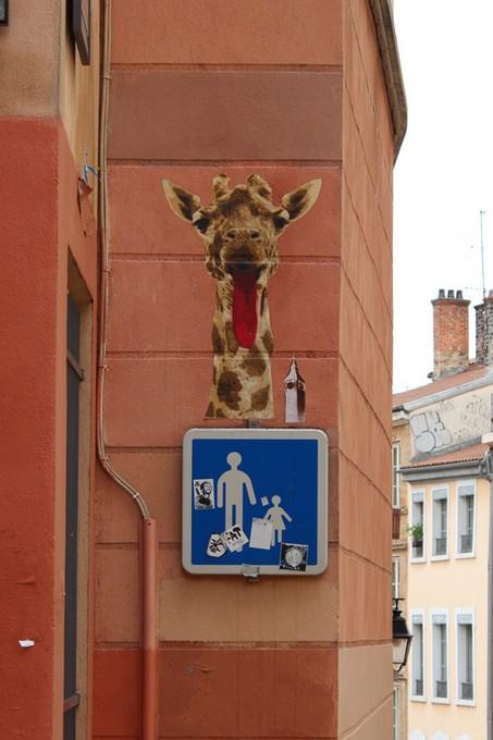 big-ben-street-art-giraphe-stone-a-2016
