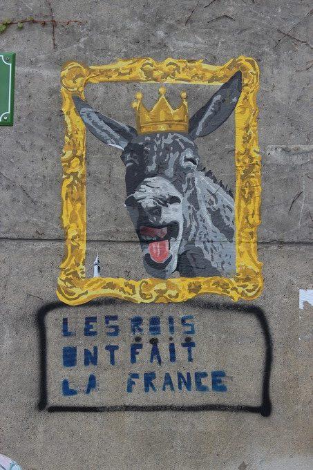 big-ben-street-art-la-mule-c-2016