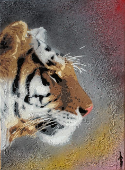 big-ben-street-art-le-tigre-2016
