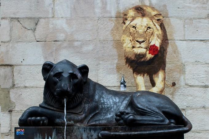 big-ben-street-art-soshana-ii-2016