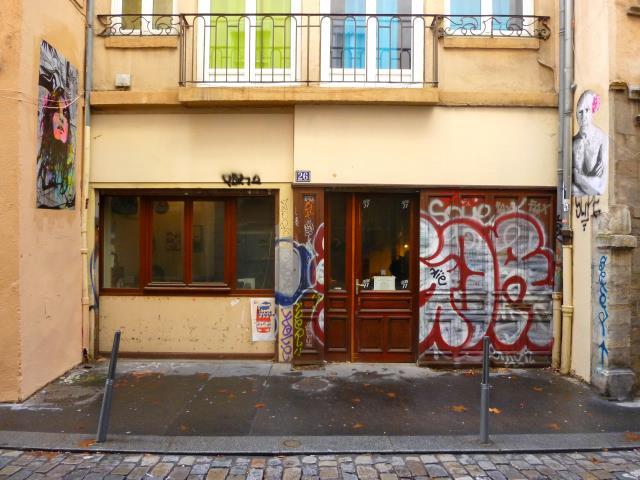 bigbenstreetart - JMR  garnica1